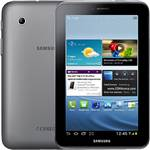 "Galaxy Tab 2 P3110 7"" 8GB, WiFi B"